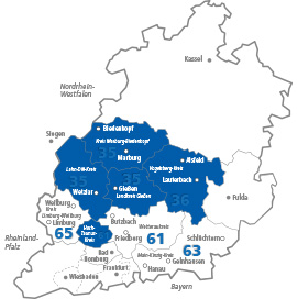 Www Mittelhessen
